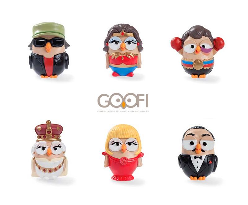 goofi-studio-egan