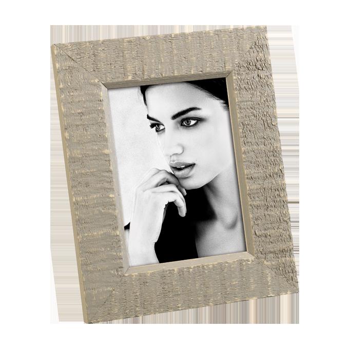 mascagni-portafoto-legno-A966-J