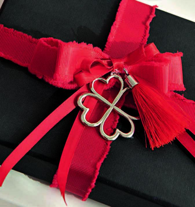 Catalogo Cupido&Co2020_Pagina_112_Immagine_0001
