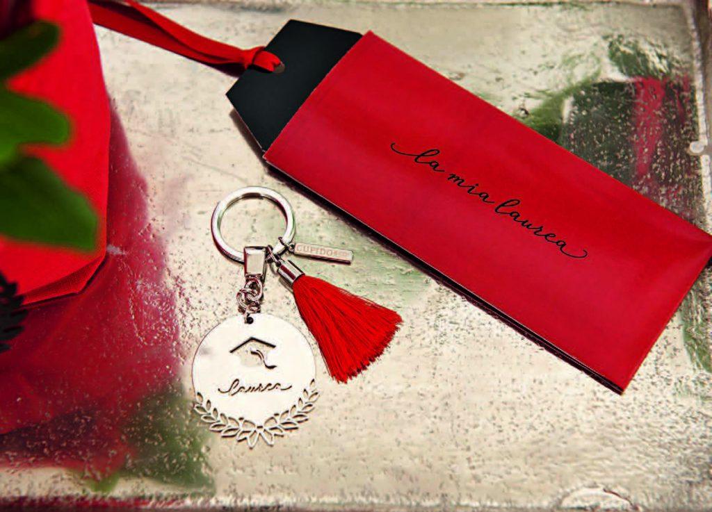 Catalogo Cupido&Co2020_Pagina_112_Immagine_0020