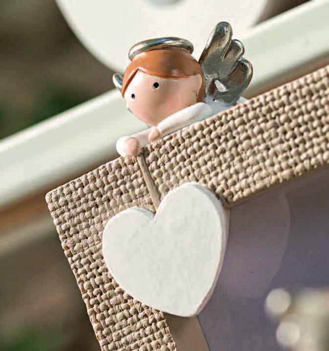 Catalogo Cupido&Co2020_Pagina_122_Immagine_0033