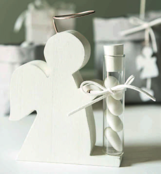 Catalogo Cupido&Co2020_Pagina_123_Immagine_0003
