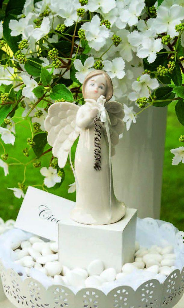Catalogo Cupido&Co2020_Pagina_125_Immagine_0002