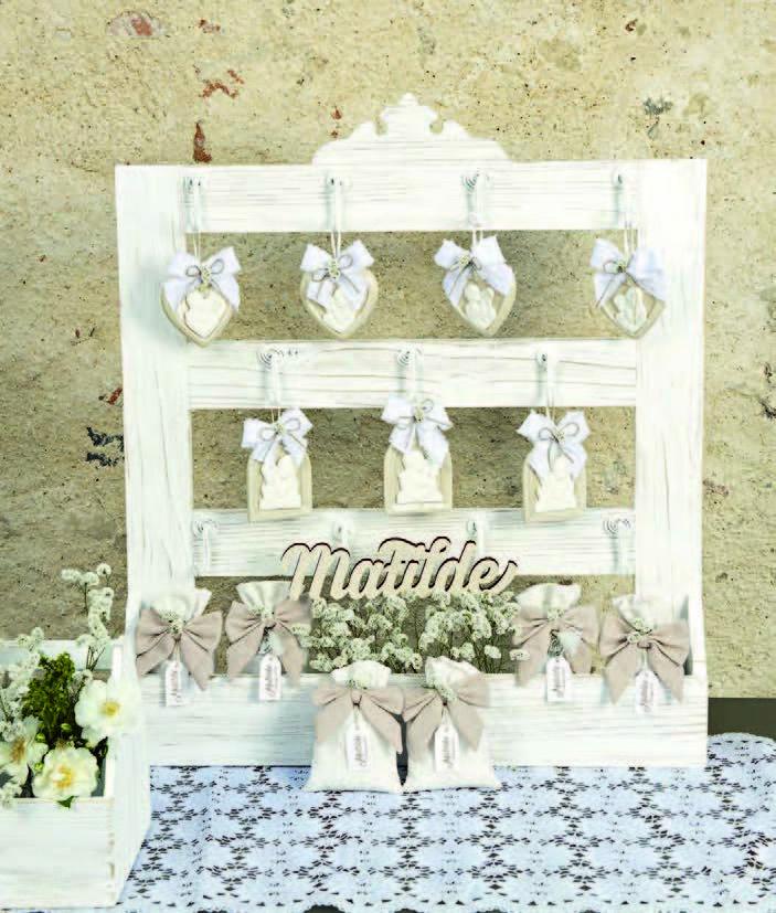 Catalogo Cupido&Co2020_Pagina_126_Immagine_0020
