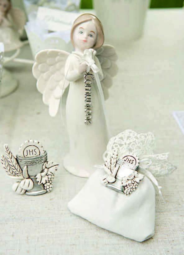 Catalogo Cupido&Co2020_Pagina_128_Immagine_0059